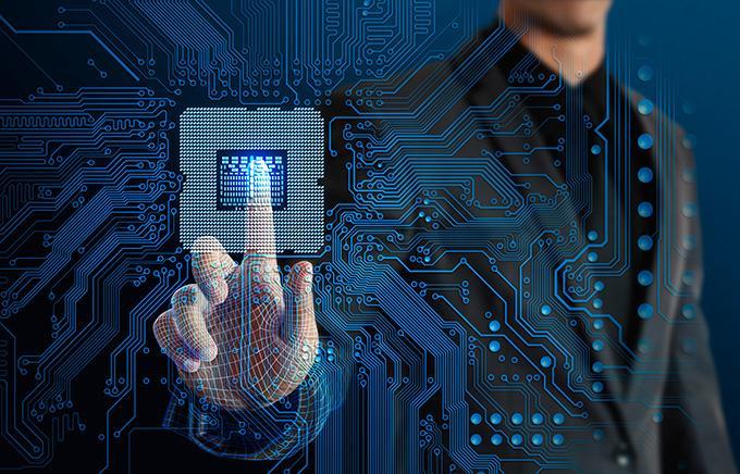 芯片行业你应该知道的几个冷知识