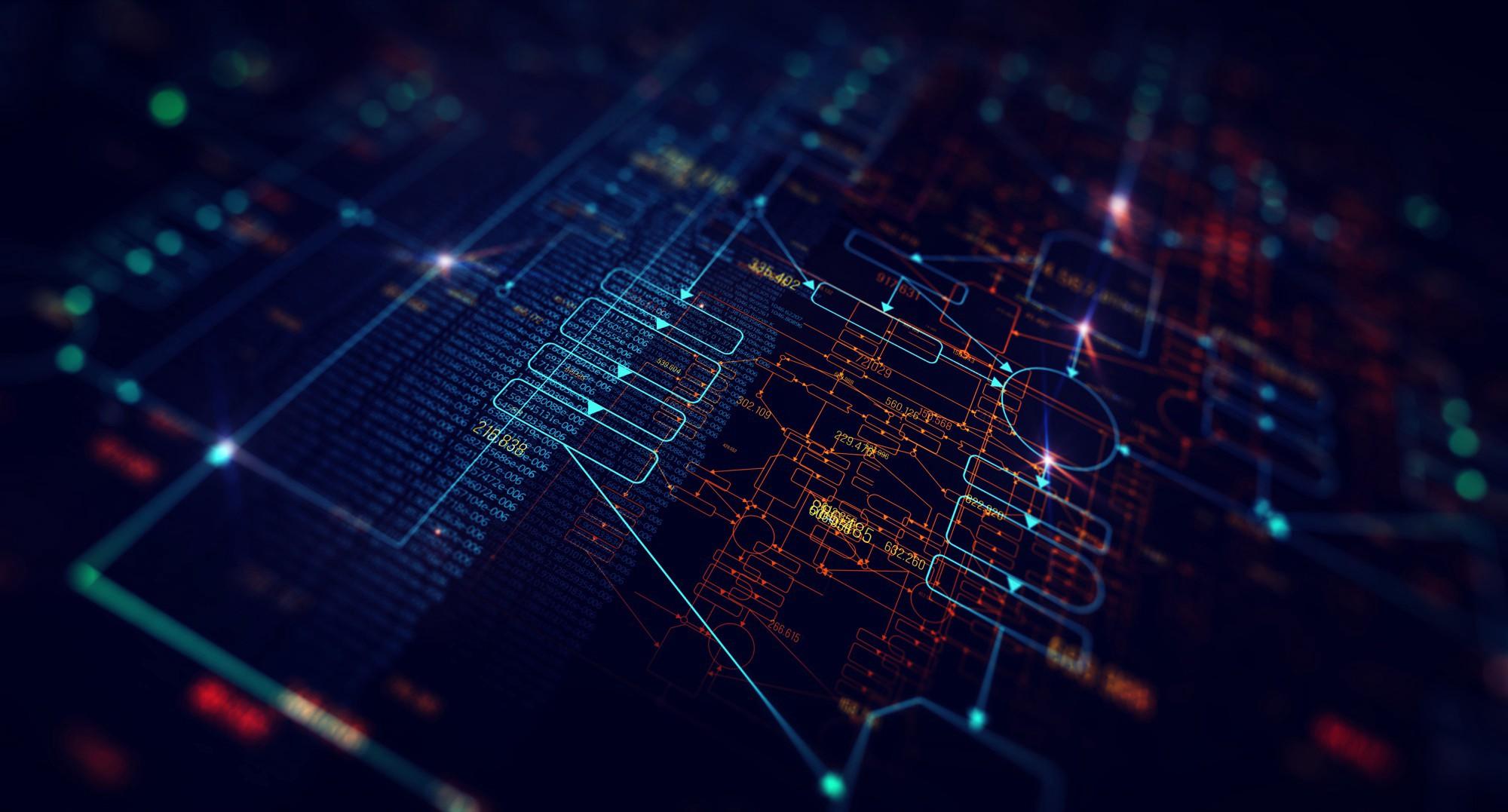 一季度全球金融科技吸金300亿元 区块链已超去年全年