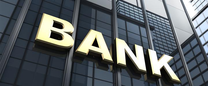 """银行加码金融科技:详解工行科技应用""""双轮模式"""""""