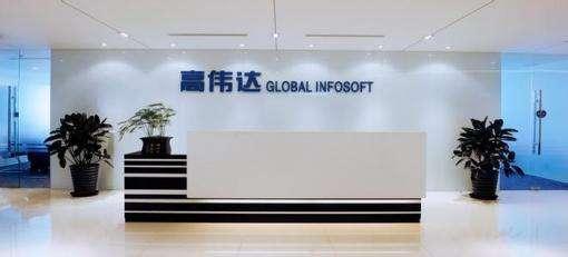 高伟达:金融信息化龙头全面发力金融科技