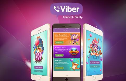乐天将通过Viber于明年在俄罗斯发行加密货币:乐天币