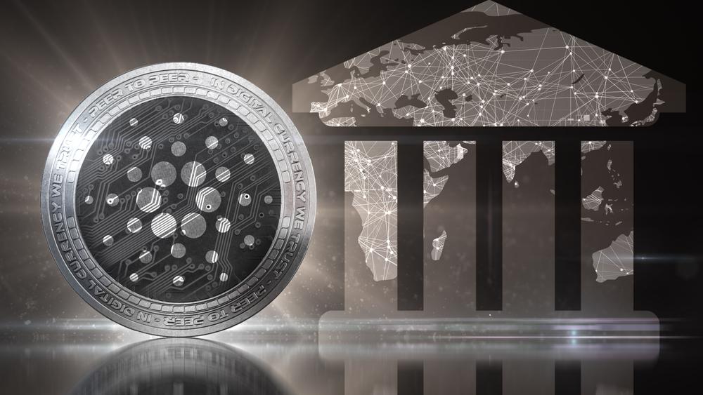 印度最高法院强制执行印度储备银行关于加密货币交易的禁令