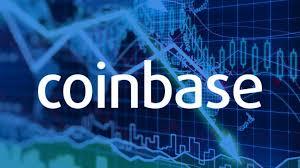 Coinbase增加了机构客户的数量