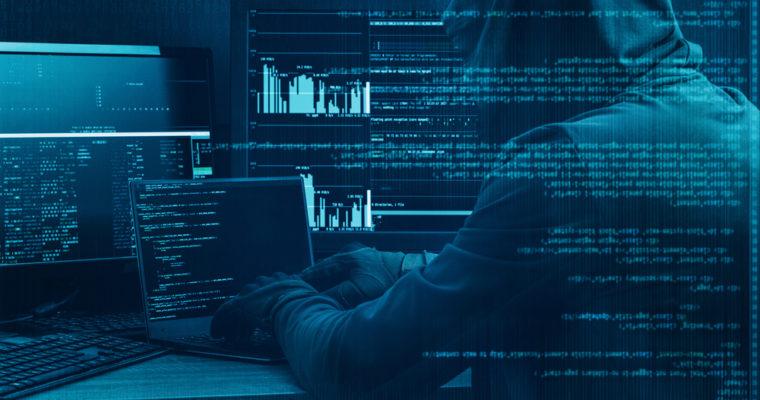 2018年上半年,价值7.31亿美元的加密货币从加密交易所被盗