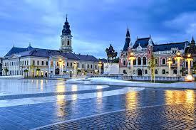 罗马尼亚起草法案来规范电子货币