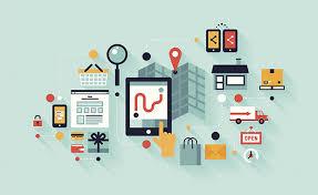 黄益平:数字金融2.0核心是接受监管 持牌经营