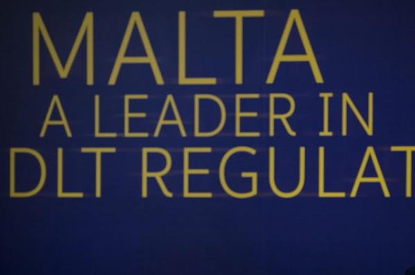 马耳他议会通过了3项法律,为区块链、加密货币和DLT制定了监管框架