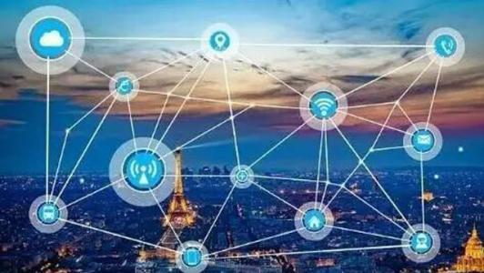 业内专家热议区块链技术金融应用前景