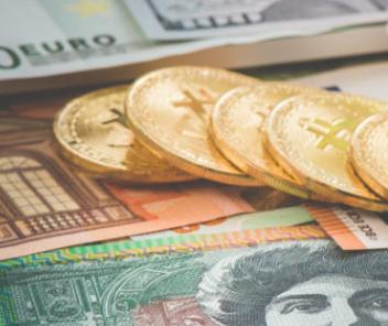 澳大利亚税务机构将针对跨境交易的加密货币投资者