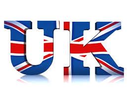 英国首批11家加密创业公司进入监管沙箱