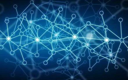 洪勇:去伪存真推动区块链技术应用亟待思考