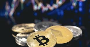"""芬兰央行顾问表示,加密货币的概念是一种""""谬论"""""""