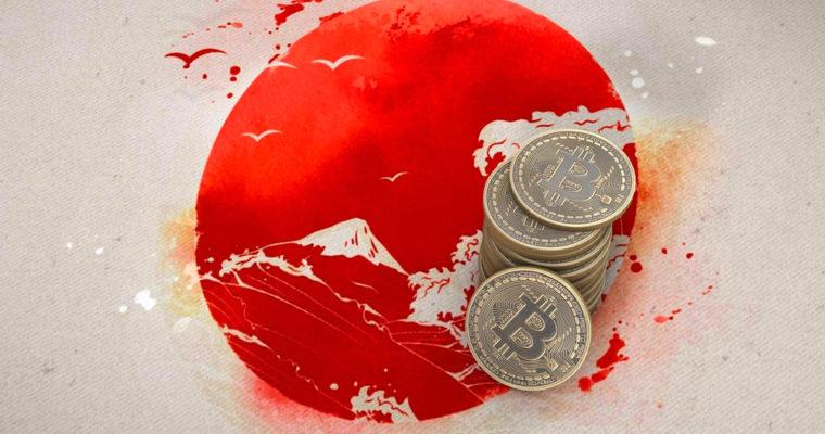 加拿大加密货币交易所Coinsquare计划在亚洲扩张