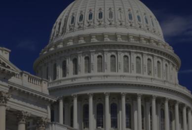 """美国国会支持另类货币,称其为""""货币的未来"""""""