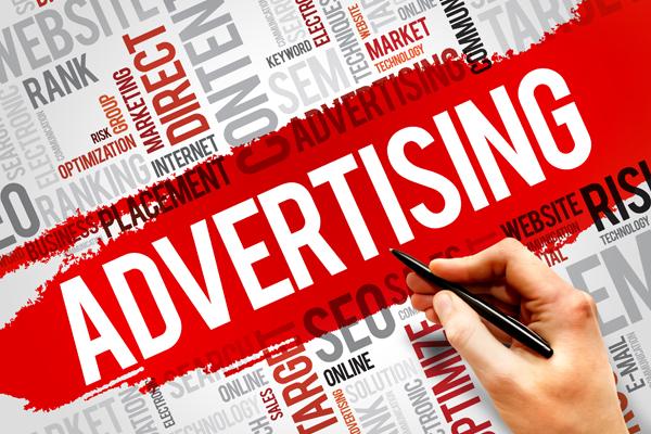 广告商利用区块链来打击刷量行为,提升透明度