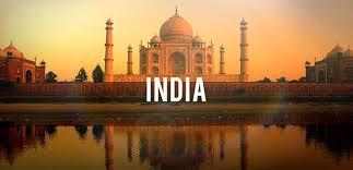 """印度警方在3亿美元的GainBitcoin骗局中找到了""""关键线索"""""""