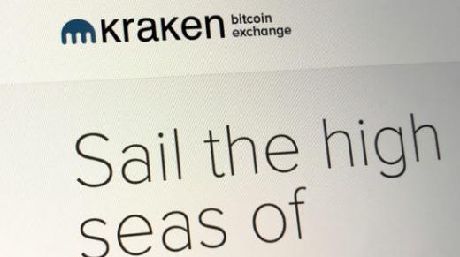 加密交易所Kraken发布一份讽刺Coinbase声明