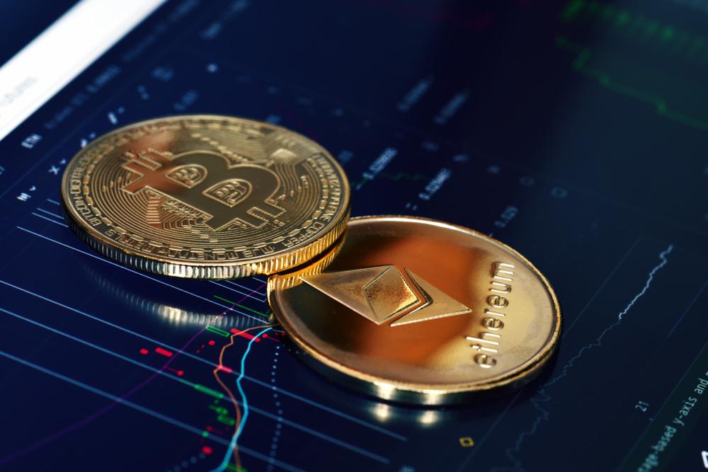 """瑞士证券交易所运营商在新交易所""""开放""""加密货币交易"""