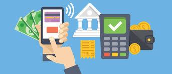 美国区块链协会计划在美国安装50,000台加密货币ATM机