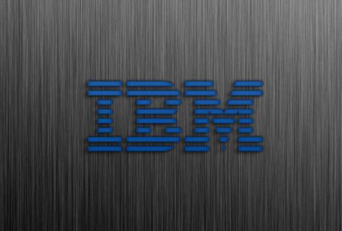 IBM与哥伦比亚大学合作推出区块链研究中心