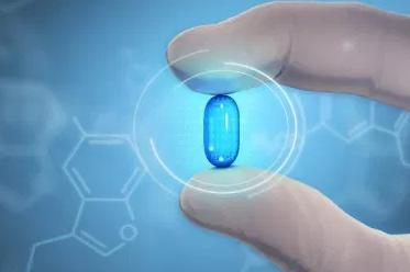 人工智能可以预测数百万种药物的副作用
