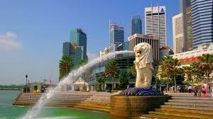 新加坡CrimsonLogic推出区块链交易平台