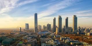 韩国新成立金融创新局 特别关注加密货币和区块链技术