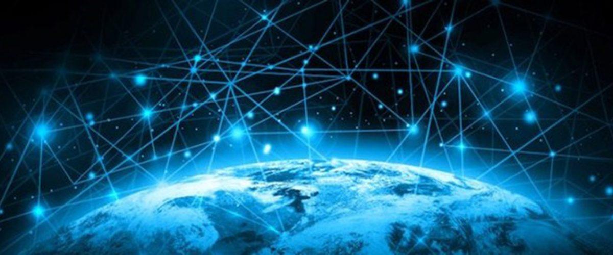 到2022年,区块链支出将达到近120亿美元