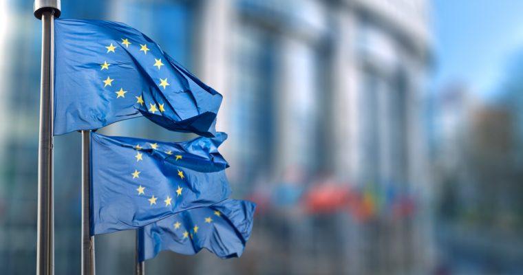欧盟:银行可能存在不正当竞争,阻止用户使用比特币