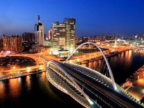 天津:鼓励高校设置人工智能学科