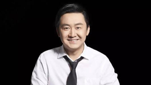 对话搜狗董事长王小川:人工智能要走差异化赛道