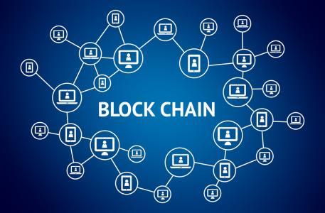 国际数据公司报告:到2022年,区块链解决方案的支出将达到117亿美元
