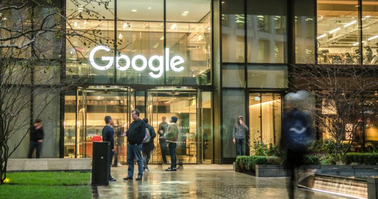 谷歌云为应用开发者推出区块链工具包