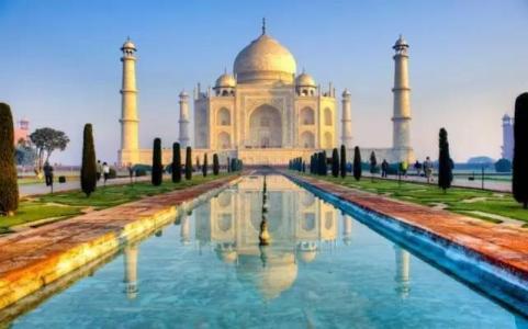 """印度法律委员会承认加密货币是一种""""电子支付""""方式"""