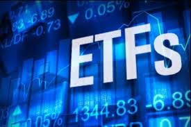 美国证券交易委员会再次拒绝比特币ETF的计划