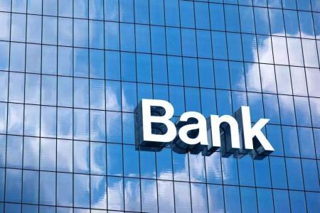 银行发力金融科技,与互联网公司有哪些差异