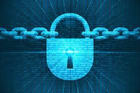 区块链对加密货币以外行业的8个好处
