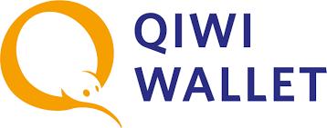 俄罗斯支付公司Qiwi员工在公司硬件上开采了50万比特币
