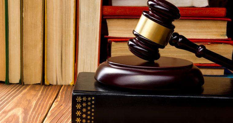英国政府研究区块链智能合约在法律中的运用