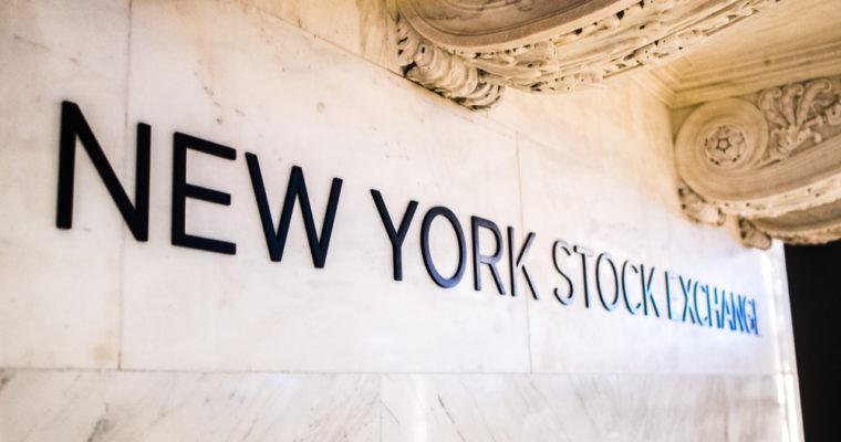 全球最大的股票交易所推出首个物理结算的比特币期货合约