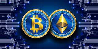 韩国金融监管机构呼吁用区块链进行股票交易