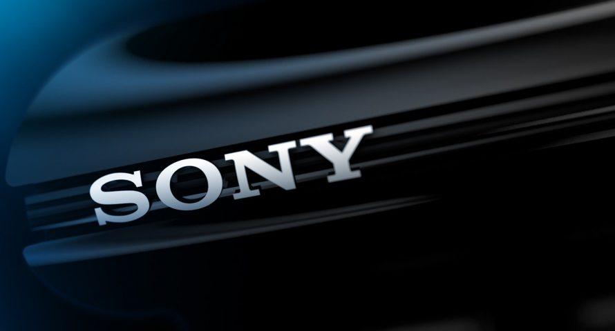 索尼申请通过2项区块链专利