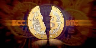 加密市场估值降至2500亿美元,比特币跌至6950美元