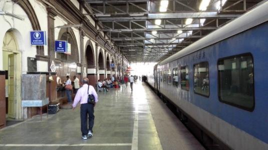 印度政府考虑为地铁卡和飞机票提供加密令牌