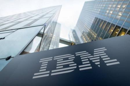 IBM为区块链数据库管理系统申请专利