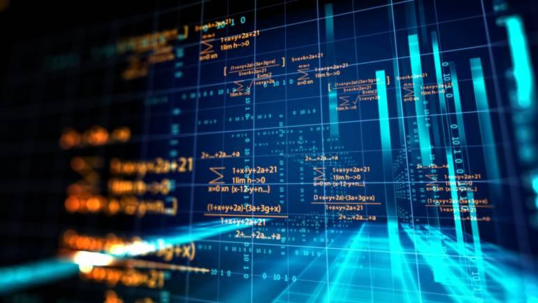 以太坊联合创始:加密市场萧条不会抑制增长