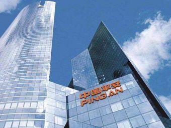 中国平安上半年净赚580亿 金融科技利润贡献增加