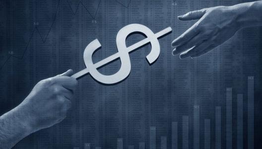 中国互金协会启动网络借贷会员机构自律检查