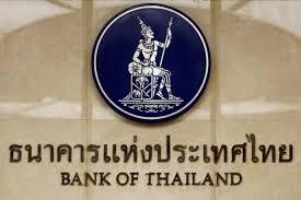 泰国研发自己的中央银行数字货币