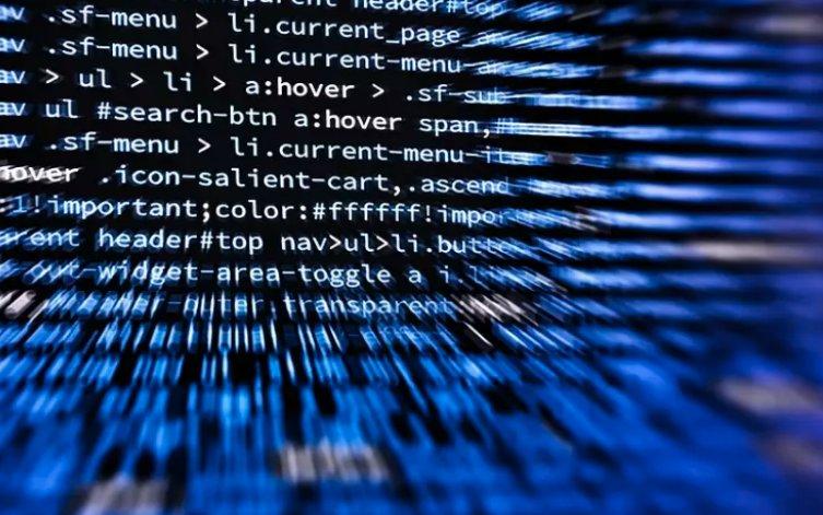云计算公司Red Hat正开发区块链系统跟踪软件使用情况